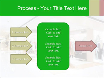 0000082044 PowerPoint Template - Slide 85