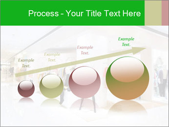 0000082044 PowerPoint Template - Slide 87