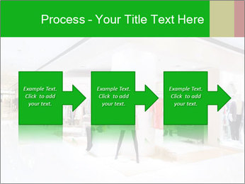 0000082044 PowerPoint Template - Slide 88