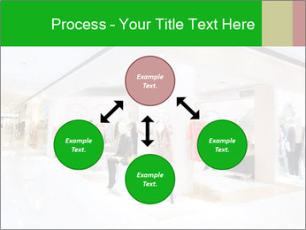 0000082044 PowerPoint Template - Slide 91