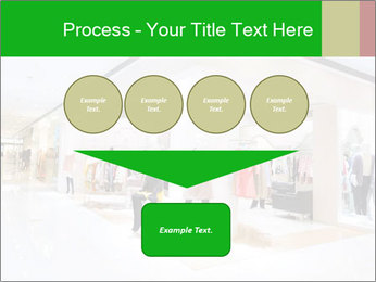 0000082044 PowerPoint Template - Slide 93