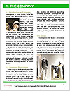 0000082044 Word Templates - Page 3