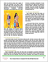 0000082044 Word Templates - Page 4