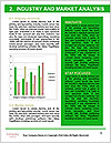 0000082044 Word Templates - Page 6