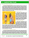 0000082044 Word Templates - Page 8