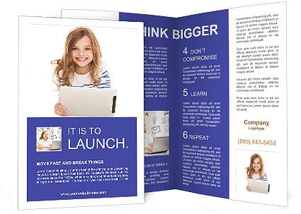 0000082045 Brochure Template