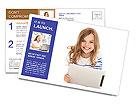 0000082045 Postcard Templates