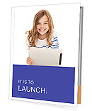 0000082045 Presentation Folder