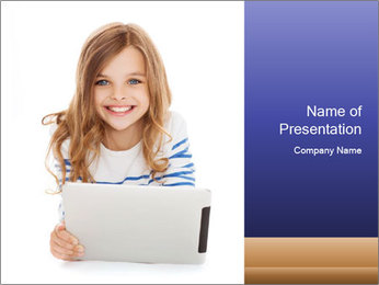 0000082045 PowerPoint Template - Slide 1