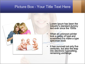 0000082045 PowerPoint Template - Slide 20