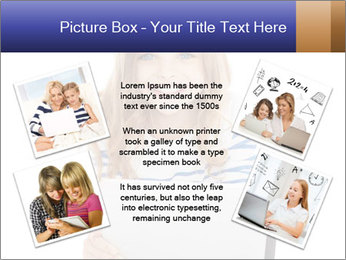 0000082045 PowerPoint Template - Slide 24