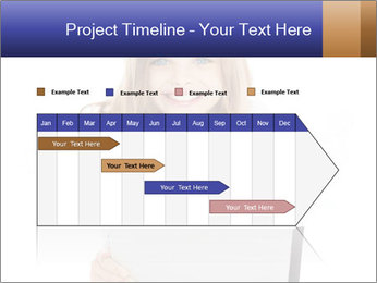 0000082045 PowerPoint Template - Slide 25