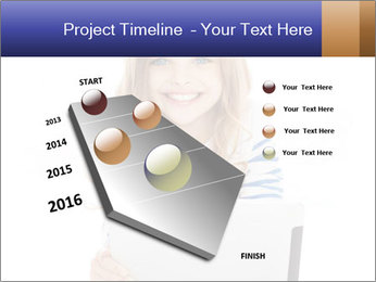 0000082045 PowerPoint Template - Slide 26