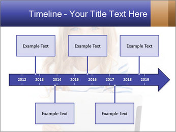 0000082045 PowerPoint Template - Slide 28