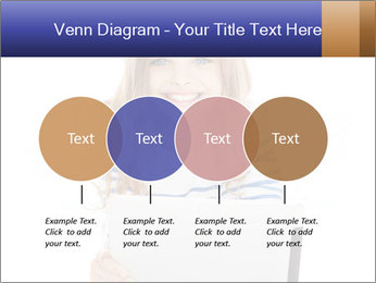0000082045 PowerPoint Template - Slide 32