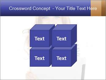 0000082045 PowerPoint Template - Slide 39
