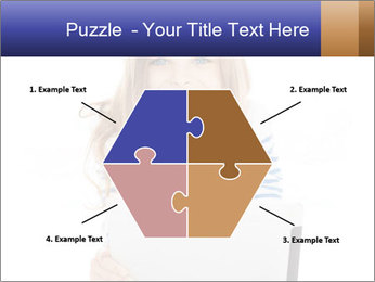0000082045 PowerPoint Template - Slide 40
