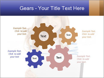 0000082045 PowerPoint Template - Slide 47