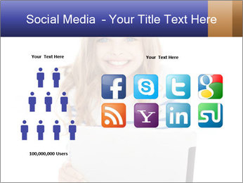 0000082045 PowerPoint Template - Slide 5