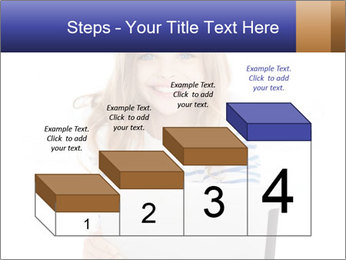 0000082045 PowerPoint Template - Slide 64