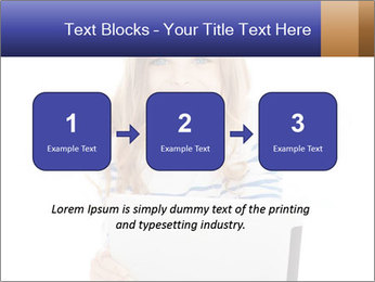 0000082045 PowerPoint Template - Slide 71