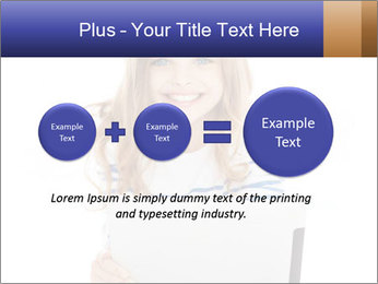 0000082045 PowerPoint Template - Slide 75