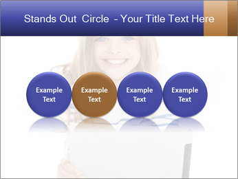 0000082045 PowerPoint Template - Slide 76