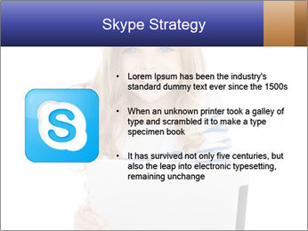 0000082045 PowerPoint Template - Slide 8
