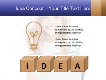 0000082045 PowerPoint Template - Slide 80
