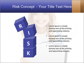 0000082045 PowerPoint Template - Slide 81