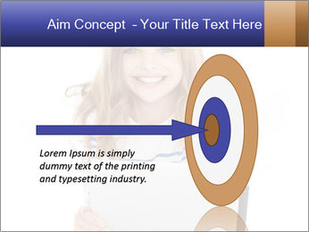 0000082045 PowerPoint Template - Slide 83