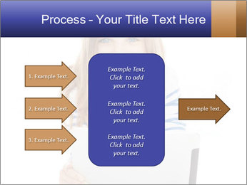 0000082045 PowerPoint Template - Slide 85
