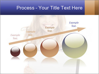 0000082045 PowerPoint Template - Slide 87