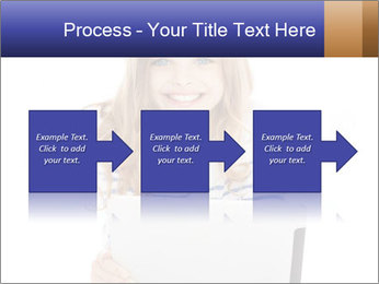 0000082045 PowerPoint Template - Slide 88