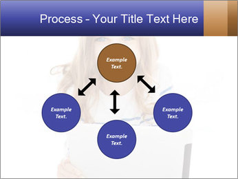 0000082045 PowerPoint Template - Slide 91