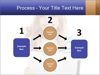 0000082045 PowerPoint Template - Slide 92