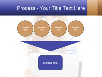 0000082045 PowerPoint Template - Slide 93
