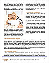 0000082045 Word Template - Page 4