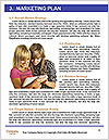 0000082045 Word Template - Page 8