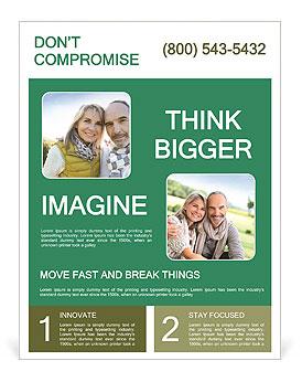 0000082046 Flyer Templates
