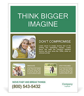 0000082046 Poster Template