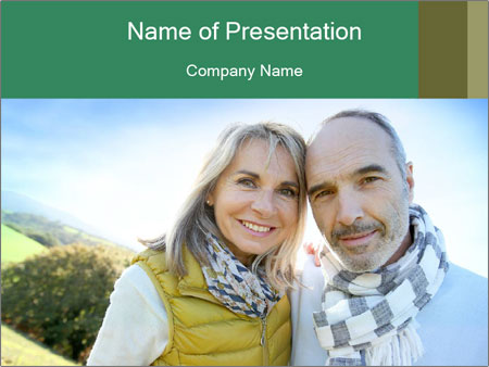 0000082046 PowerPoint Template