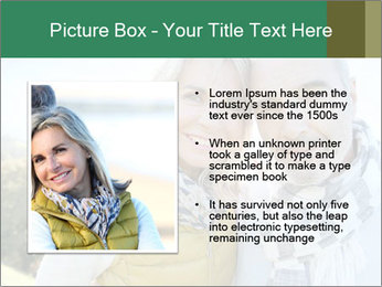 0000082046 PowerPoint Template - Slide 13