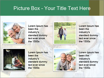 0000082046 PowerPoint Template - Slide 14