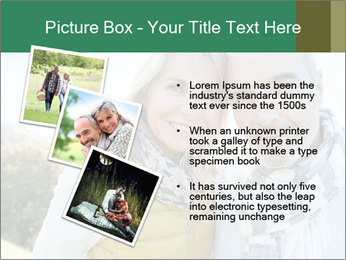 0000082046 PowerPoint Template - Slide 17