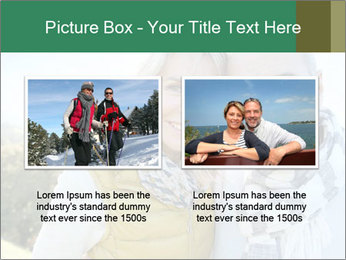 0000082046 PowerPoint Template - Slide 18