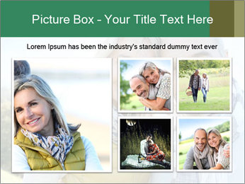 0000082046 PowerPoint Template - Slide 19