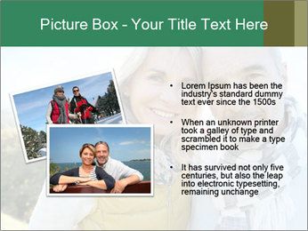 0000082046 PowerPoint Template - Slide 20