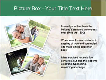 0000082046 PowerPoint Template - Slide 23