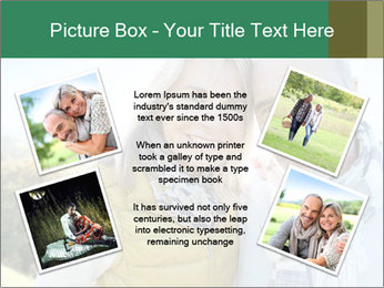 0000082046 PowerPoint Template - Slide 24